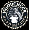 01 - Woodchuck Logo