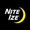 Nite Ize Logo