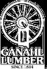 Ganahl Lumber Logo