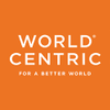World Centric Logo