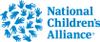 National Children's Alliance Logos Logo