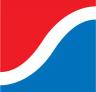 CarriereSystem.com Logo