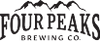 Four Peaks Brewing Company Logo