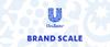 Unilever BrandScale Logo