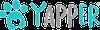 Yapper Logo
