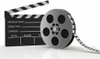 TV Production Library Logo