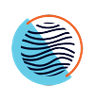 National Marine Sanctuary Foundation Logo