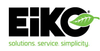 EiKO Global LLC Logo