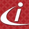 Insuractive Logo