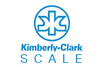 KC - Scale Logo