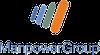 Canadian Assets Logo