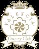 Valencia Country Club Logo