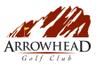 Arrowhead Golf Club Logo