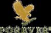Forever Living - Archives Logo