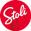 Stoli Group Logo