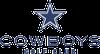 Cowboys Golf Club Logo