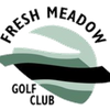 Fresh Meadow Golf Club Logo