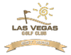Las Vegas Golf Club Logo