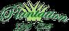 Plantation Golf Club Logo