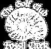 The Golf Club Fossil Creek Logo