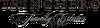 Trinchero Asset Portal Logo