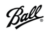 NRM - Ball Logo