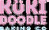 KÜKIDOODLE BAKING CO Logo