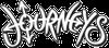 Puma x Journeys Logo