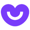 Badoo Assets Logo