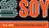 All B-Roll USSEC Videos Logo