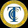 Presentations Logo