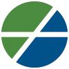 Spark!Fishers Logo
