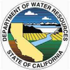 Department of Water Logo