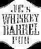 JC's Whiskey Barrel Pub Logo
