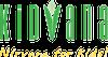 KIDVANA Logo