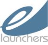 eLaunchers Logo