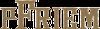 pFriem Family Brewers Logo