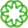 COMMUNITY LAWNS Logo
