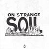 On Strange Soil Logo