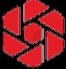 KT Marketing Logo