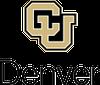 CU Denver  Logo