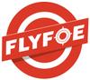 FlyFoe Logo
