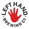 Distributors Logo