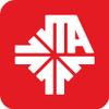External Media Logo