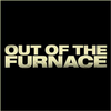 Out of the Furnace Logo