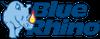 Media Library Logo