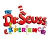 The Dr. Seuss Experience Logo
