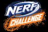 Nerf Challenge Logo