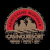 Akwesasne Logo