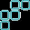 FMS + JLL Logo